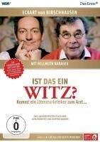 Hirschhausen & Karasek - Ist das ein Witz? -