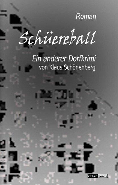 Schüereball - Klaus Schönenberg