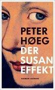 Der Susan-Effekt - Peter Hoeg