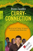 Curry-Connection - Bruno Ziauddin