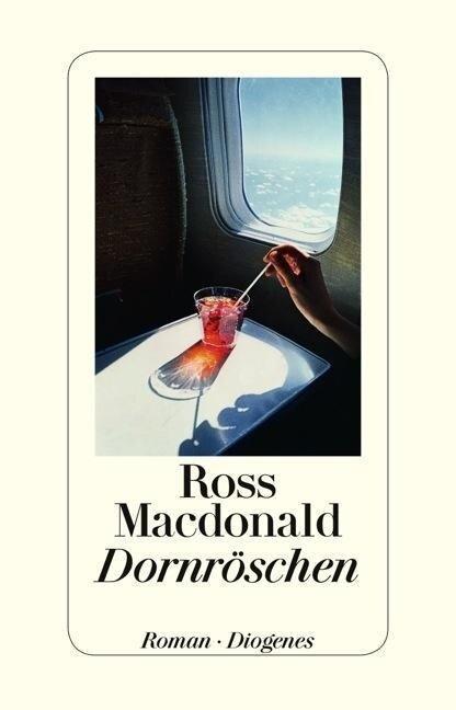 Dornröschen - Ross Macdonald