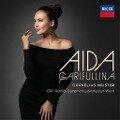 Aida Garifullina - Adia Garifullina