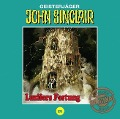 John Sinclair Tonstudio Braun - Folge 59 -Luzifers Festung - Jason Dark