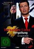Verbotene Liebe ¿ Vergeltung (Die komplette Staffel) -