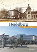 Heidelberg - Christmut Präger