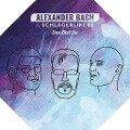 DAS BIST DU. CD - Alexander Bach, Schlagerlikers