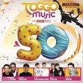 Toggo Music 50 -
