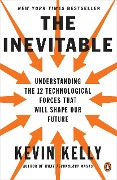The Inevitable - Kevin Kelly