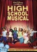 High School Musical - Peter Barsocchini, David Lawrence
