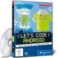 Let's code Android! - Sebastian Witt