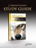 White Fang Study Guide -