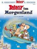 Asterix 28 - René Goscinny