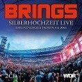 Silberhochzeit Live - Brings