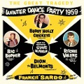 The Great Tragedy - Winter Dance Party 1959 -