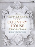 The Country House Revealed - Dan Cruickshank