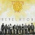 Revelator - Tedeschi Trucks Band