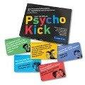 Psycho Kick - Das Orignial - Peter Thiesen
