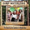 Camp Waterlogg Chronicles, Seasons 6 -10: The Best of the Comedy-O-Rama Hour - Pedro Pablo Sacristan