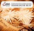 Himmlische Ruh' - Die schönsten Lieder & Weisen vom Salzburger Adventsingen -