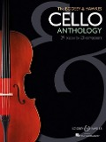 The Boosey & Hawkes Cello Anthology -