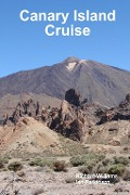 Canary Island Cruise - Ian Parkinson, Richard Williams