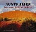 Australien - Karl-Wilhelm Specht