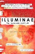 The Illuminae Files 1. Illuminae - Amie Kaufman, Jay Kristoff