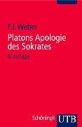 Platons Apologie des Sokrates - Platon