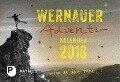 Wernauer Adventskalender 2018 -