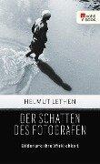 Der Schatten des Fotografen - Helmut Lethen