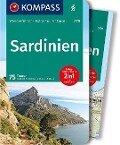 Sardinien - Astrid Sturm, Gerhard Stummvoll