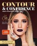 Contour & Confidence - Mrs. Bella