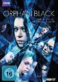 Orphan Black - Staffel 3 -