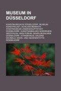 Museum in Düsseldorf -
