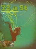 72 a St - Javier Zalba