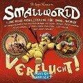Small World Erweiterung - Verflucht -