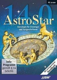 AstroStar 14 -