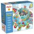 Fish Fish -
