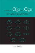 Lectures On Qed And Qcd: Practical Calculation And Renormalization Of One- And Multi-loop Feynman Diagrams - Andrey Grozin