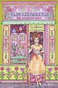Die Glücksbäckerei 06 - Die magische Zeit - Kathryn Littlewood