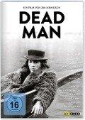 Dead Man -