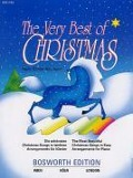 The Very Best of... Christmas - Hans-Günther Heumann