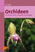 Orchideen - Lutz Röllke