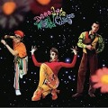World Clique (Expanded 2CD Deluxe Edition) - Deee-Lite