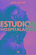 Estudios Hospitalarios - Alec Silva