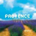Provence - Kai Schwind