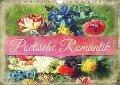 Poetische Romantik (Wandkalender 2019 DIN A4 quer) - Kathleen Bergmann