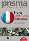 Complete cursus Frans / druk Heruitgave -