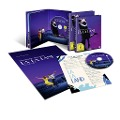 La La Land. Limited Soundtrack Edition -