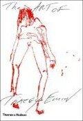 The Art of Tracey Emin - Mandy Merck